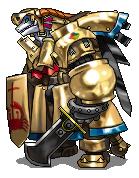 Dragon-Knight-5D-sprite