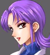 Yukiko-Face