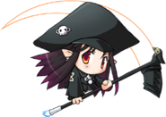 DEATH-Girl-chibi