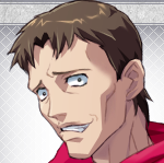 Tsukiomi Kibito Icon