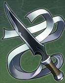 Decapitation-Blade-Item