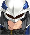 Leazas-Army-Blue-Soldier