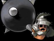 Hanny-Knight-Persiom