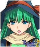 Rance02-Shizuka