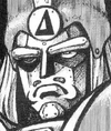 Toushin-Delta-face