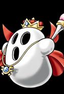 Hanny-King-Harem-Master