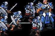 Leazas-Blue-Army