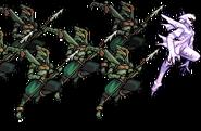Meglass-Army-KR