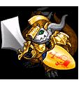 Dragon-Knight-sprite