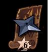 Rance03-kanami-shurken-6
