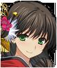 R03-Popularity-Nami