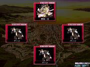 Beat Blades Haruka - sys03