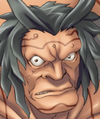 Dolhan-face