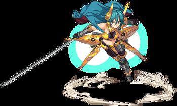 Yulang-battle
