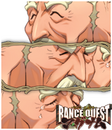 RanceQuest-3G