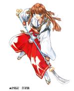 Nanari-Full-Body