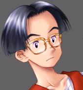 Hiroji-Face