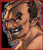 KR-Oda-Nobunaga