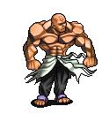 Kite Kichikuou Battler