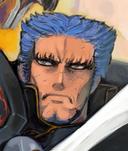 Zanageth-face