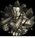 Stone-Guardian-sprite
