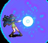 Rance-VI-Shizuka-Attack