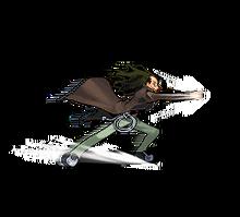 Rance-VI-Tamanegi-Attack