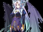 Camilla-VI (8)