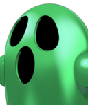 Green-Hanny-face