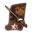 Rance03-Leila-Infinite-Sword-5