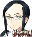 RanceQuest-Biscuitt