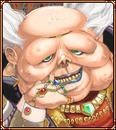 Bashou-portrait