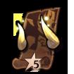 Rance03-feliss-devil-beam-5