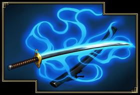 ミニ/妖刀[不知火]