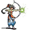 Isoroku-Whirlwind-Shot