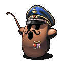 Fuhrer-Hanny
