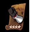 Rance03-Jericho-punch-skill-4