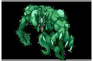 Green-Oni-TT2