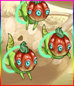 Alter-Vegetative-Lifeforms