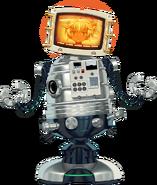 I-Com-robot