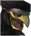 Helman-Dark-Wing-Crow
