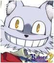Rance02-KD