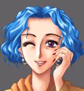 Yoshiko-Face