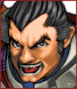 KR-Shibata