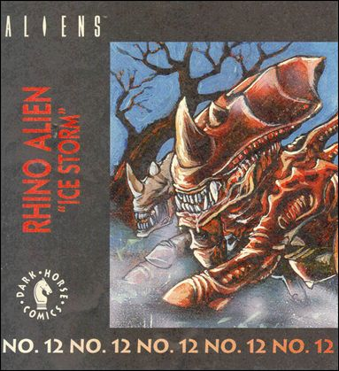File:Rhino Alien kenner comic.jpg