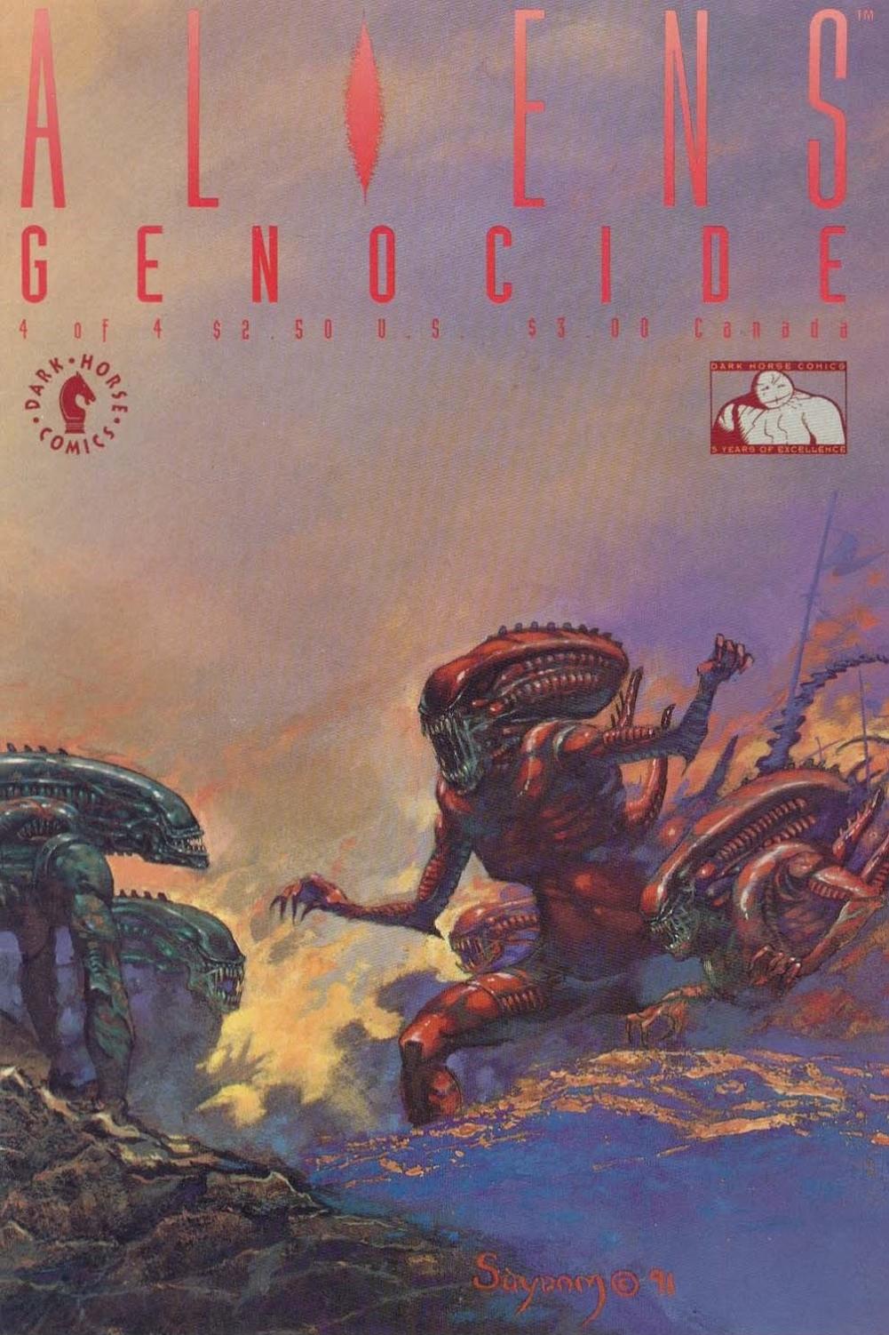 File:367318-21237-128535-1-aliens-genocide 4.jpg