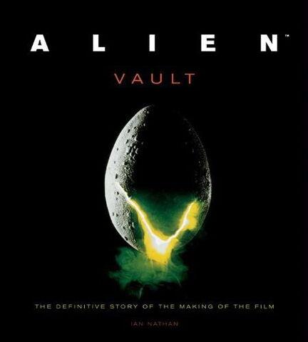 File:Alien Vault.jpg