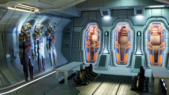 File:Prometeus Airlock.jpg