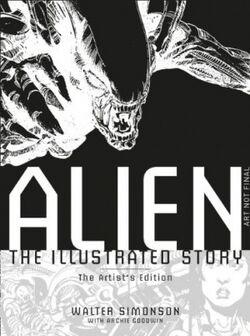 Alienstory2012