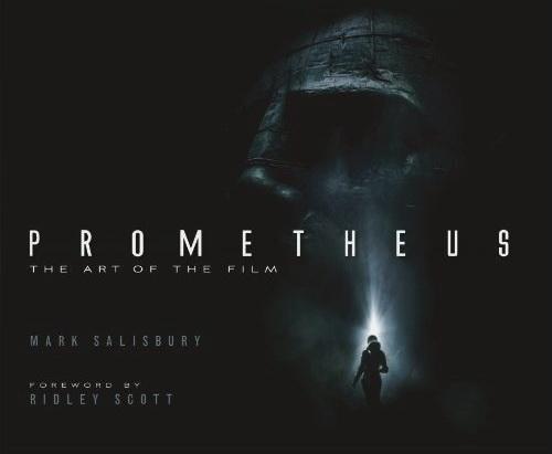 File:Prometheus - The Art of the Film.jpg